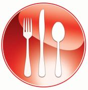 icon_utensils