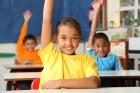 Students-Raising-Hands